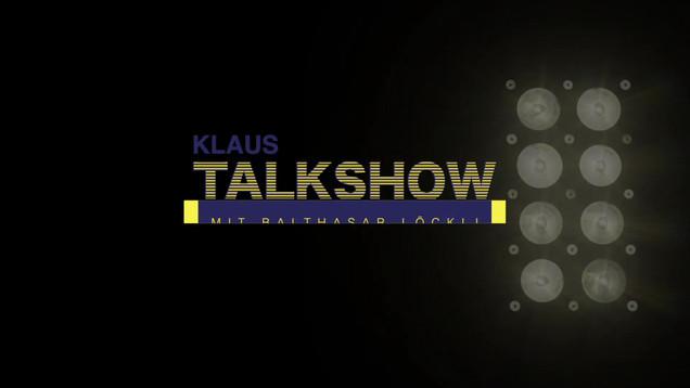 FILM | klaus tv