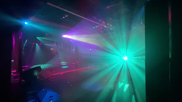 EVENT | lila queer festival 2020