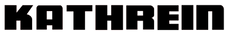 Kathrein_Logo.svg Kopie.png