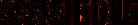 Siedle_logo.svg Kopie.png