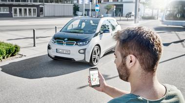 smart parking-min.jpg
