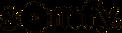Somfy_logo.svg Kopie.png