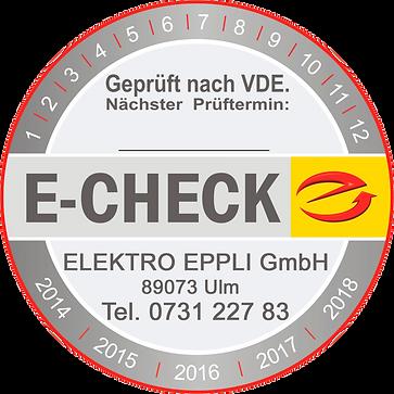 E-CHECK_Logo.png