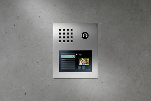 siedle_touch10_steel_beton_frontal_rgb-h