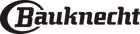Bauknecht-Brand-Logo Kopie.png