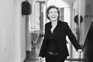 Karin Welz