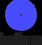Vertical_blueblack.png