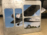 SA-122 TRIMOTOR RELICS.jpg