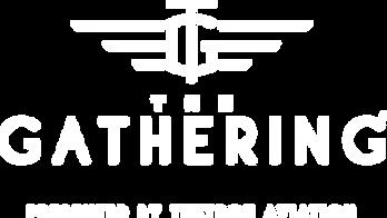TheGatheringLogo-Reg@4x.png