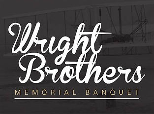 PC-204 WRIGHT BROTHERS .jpg
