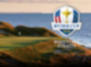 PC-218 WHISTILING STRAITS.jpg