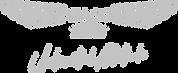 Waco-LogoUPdate%404x_edited.png