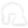 TUF_Website_Icons_White_Storage.png