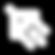 TUF_Website_Icons_White_Spray Drift.png