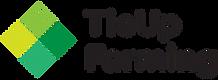 TUF_Logo_Final_1500x550-01.png