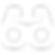 TUF_Website_Icons_White_Full Visibility.