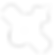 TUF_Website_Icons_White_Satellite.png
