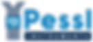 logoPIweb-1-e1481460010230-300x137 copy.