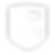 TUF_Website_Icons_White_Plant Protection