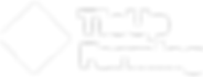 TUF_Logo_Final_white_250x95-01.png