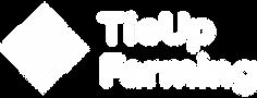 TUF_Logo_Final_white_250x95-01.png