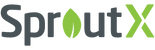 SproutX_logo.png