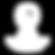 TUF_Website_Icons_White_Soil Sensors.png