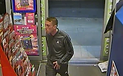 Image theft of two crates of larger spar