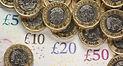 UK is sleepwalking into a cash collapse