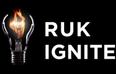 Ricoh UK Ignite
