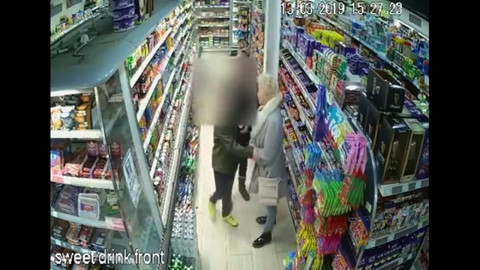 Suspects Simply Local Willenhall Coventry