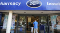 Boots wants shoplifters to pay its staff