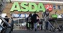 Knife crime Asda to remove kniives...