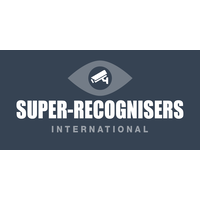 Super Recognisers And Catch A Thief UK -  Partners!