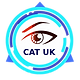 Catch a Thief UK logo