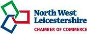 Catch A Thief Members Of North West Leicestershires Chamber Of Commerce