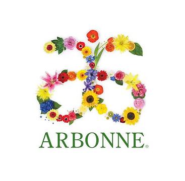 Arbonne-logo-Edinburgh.png