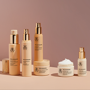 RE9 Advanced Set + Lifting & Contouring