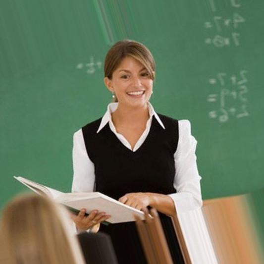 Модель профессиональной речи логопеда: практический тренинг