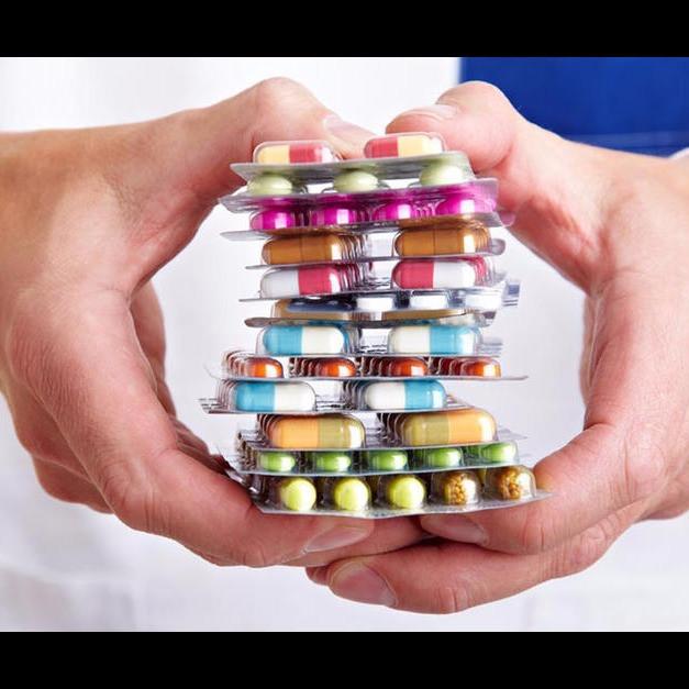Заикание: есть ли волшебная таблетка?