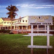 Rod & Gun.jpg