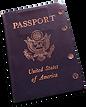 Pasaporte ALEX TAPA.png