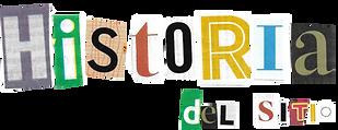 historiadelsitio.png