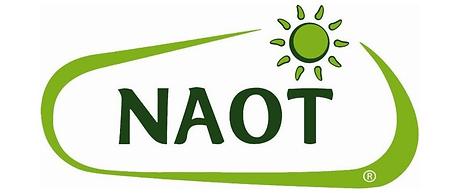 Naot logo.png