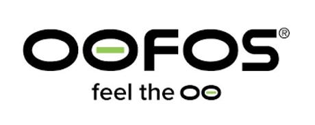 Oofos Logo.png