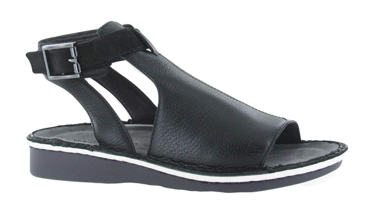 Verbena Soft Black