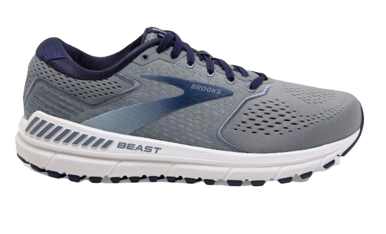 Beast '20