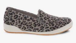 Odina Leopard