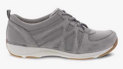 Hatty Grey