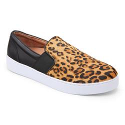 Splendid Demetra Leopard